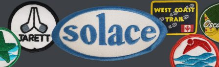patch-group-ace-embroidery