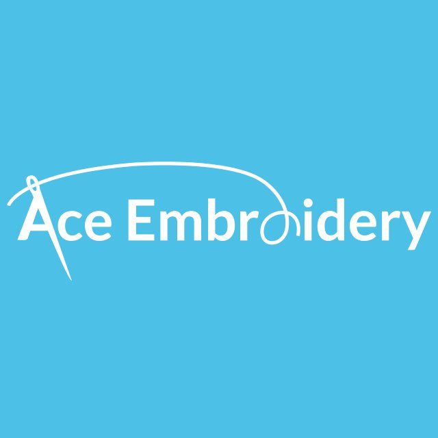 Ace Embroidery